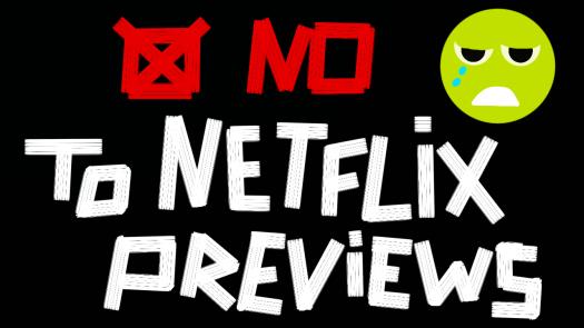 no_netflix